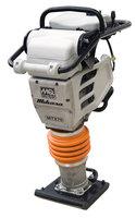 Comprar Alquiler y Venta de Vibroapisonador Mikasa MTX60 - Rent A Tool