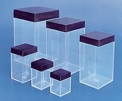 Comprar Cajas Rectangulares