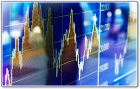 Comprar Sistema de Administración Financiera (SAF)