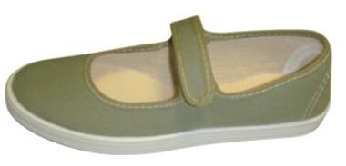 Buy Wedge-heeled shoes