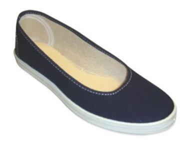 Buy Women's shoes