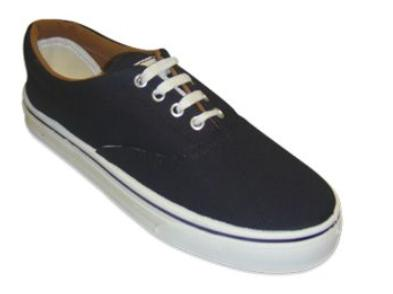 Buy Domestic footwear