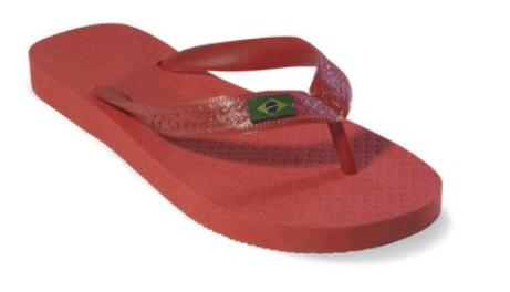 Buy Rubber sandals