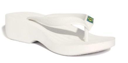 Buy Women's sandals