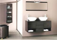 muebles para baño for sale in on español - Muebles De Bano Precios