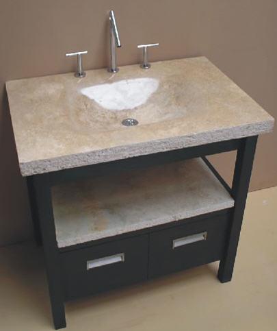 Comprar Mueble De Baño | Muebles De Bano Comprar En Santa Fe