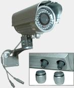 Comprar Camara SED-CAM-SVB520