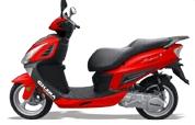 Comprar Scooter