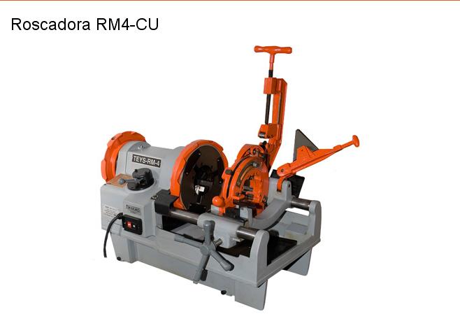 Buy Metalwork cutting machine