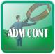 Comprar Admcont - Sistema de Gestion y Contabilidad para Empresas de Servicios