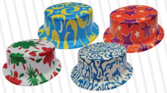 Sombreros de Cotillón comprar en Lanus c94802645e7