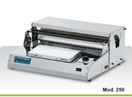 Comprar Termoselladoras para Film de PVC Línea Estándar Mod. 250