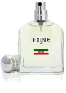 Buy Perfumes for men