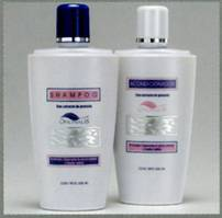 Compro Shampoo de Granada