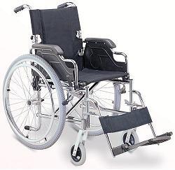 silla de ruedas precio argentina
