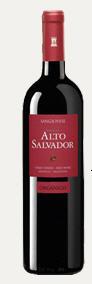 Comprar Vinos Organicos Sangiovese