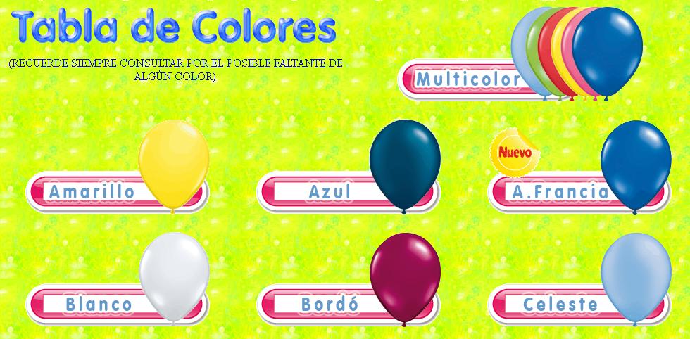 Golobos