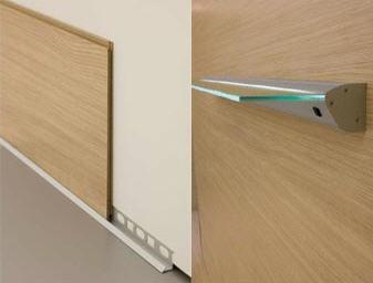 Revestimientos Para Paredes Comprar En - Revestimiento-de-pvc-para-paredes