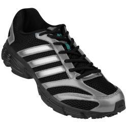 Comprar Botas Adidas Vanquish 5