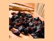 Comprar Pasas de uvas (negras)