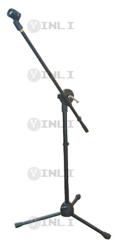 Buy Microphone stands