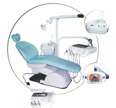 Comprar Sillones Odontológicos
