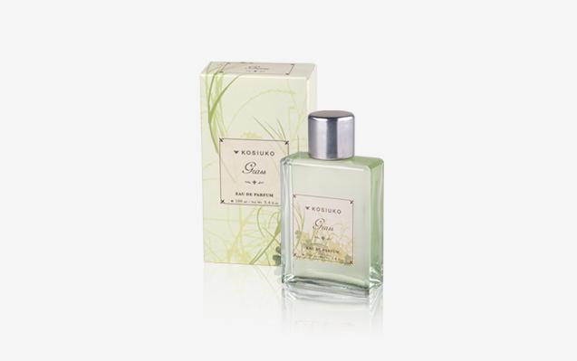 Comprar Perfume de Mujer