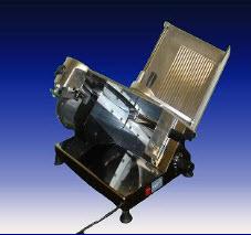 Comprar Cortadoras de Fiambres de Alta Precisión Modelo NL250