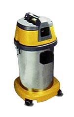 Comprar Aspiradora Silclean NT 680