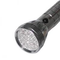 Comprar Linterna con 28 LEDS - E907328