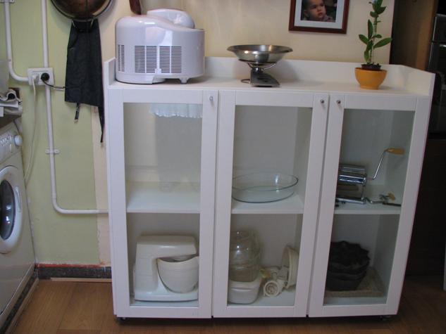 Cocin Nova Muebles De Cocina En Arganda Del Rey  Share The Knownledge