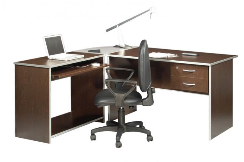 de Actis Amoblamientos, Compañía Mesas de oficina en Allbiz