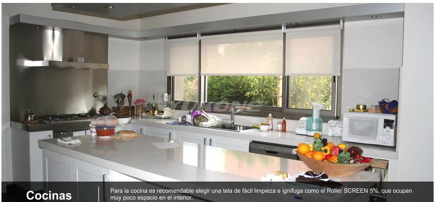 Cortinas para cocinas comedor comprar cortinas para - Comprar cortinas para cocina ...