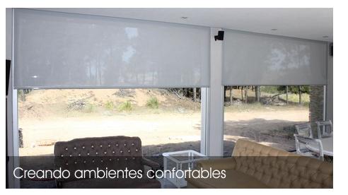Cortinas para el living — comprar cortinas para el living, precio ...
