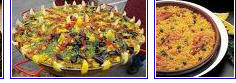 Comprar Arroz: Paella valenciana