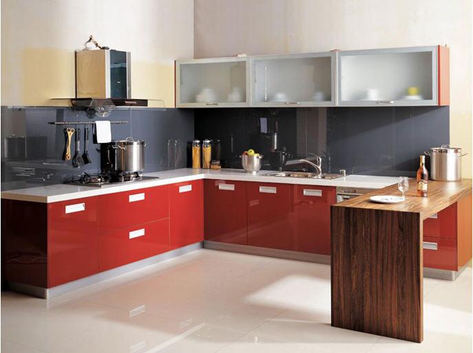 Muebles De Cocinas Precios. Top Puertas Muebles De Cocina Precios By ...