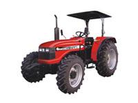 Comprar Tractor solis 90 Rx 4WD