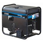 Comprar Trifasicos Technic 7000-TE AVR