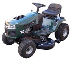 Comprar Mini Tractores
