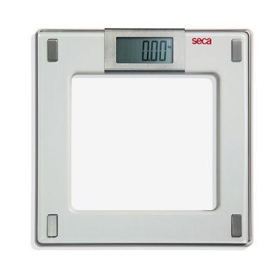 Comprar Balanza - 807