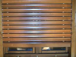 persianas de madera - Persianas De Madera