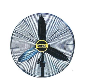 Buy Fans, centrifugal