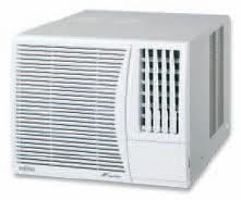Buy Window conditioners