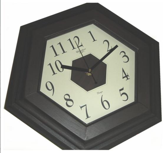 Comprar Relojes de pared (Modelo: C3)