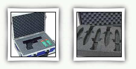Buy Weapon safes