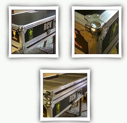 Buy Shielded safes