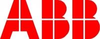 Comprar ABB (Automatización)