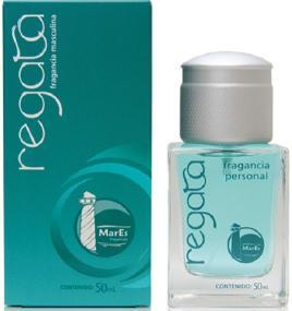 Fragancia personal para Hombre (perfume)