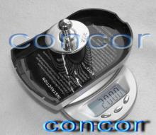 Comprar Balanza Digital 0,01g/100g Centésima De Gramo Máxima Presición