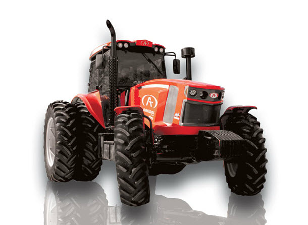 Buy Tractors